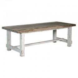 Table à manger 180x100 Dana