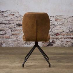 Chaise design Alatra