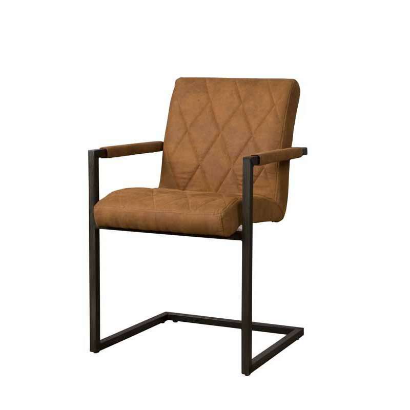 Lot 2 fauteuils design Lambo