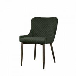 Lot 2 chaises design Oledas