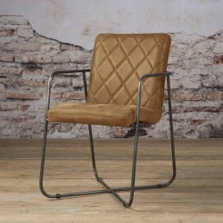 Lot 2 fauteuils design Rodas