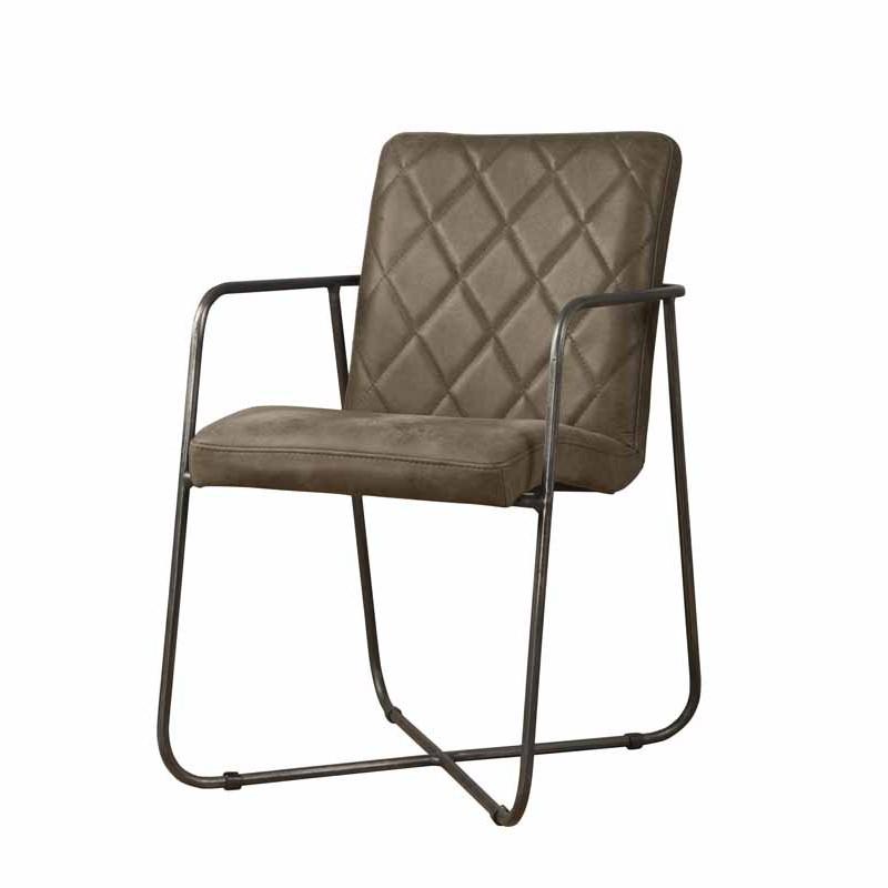 Lot 2 fauteuils design Rodas