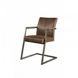 Lot 2 fauteuils design Seville