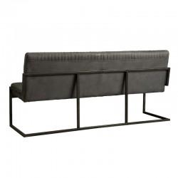 Banc design Fero 185 cm