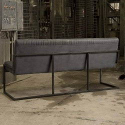 Banc design Fero 205 cm