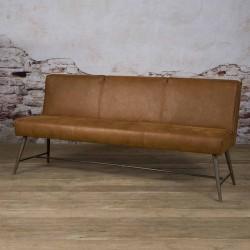 Banc design Belma 185 cm